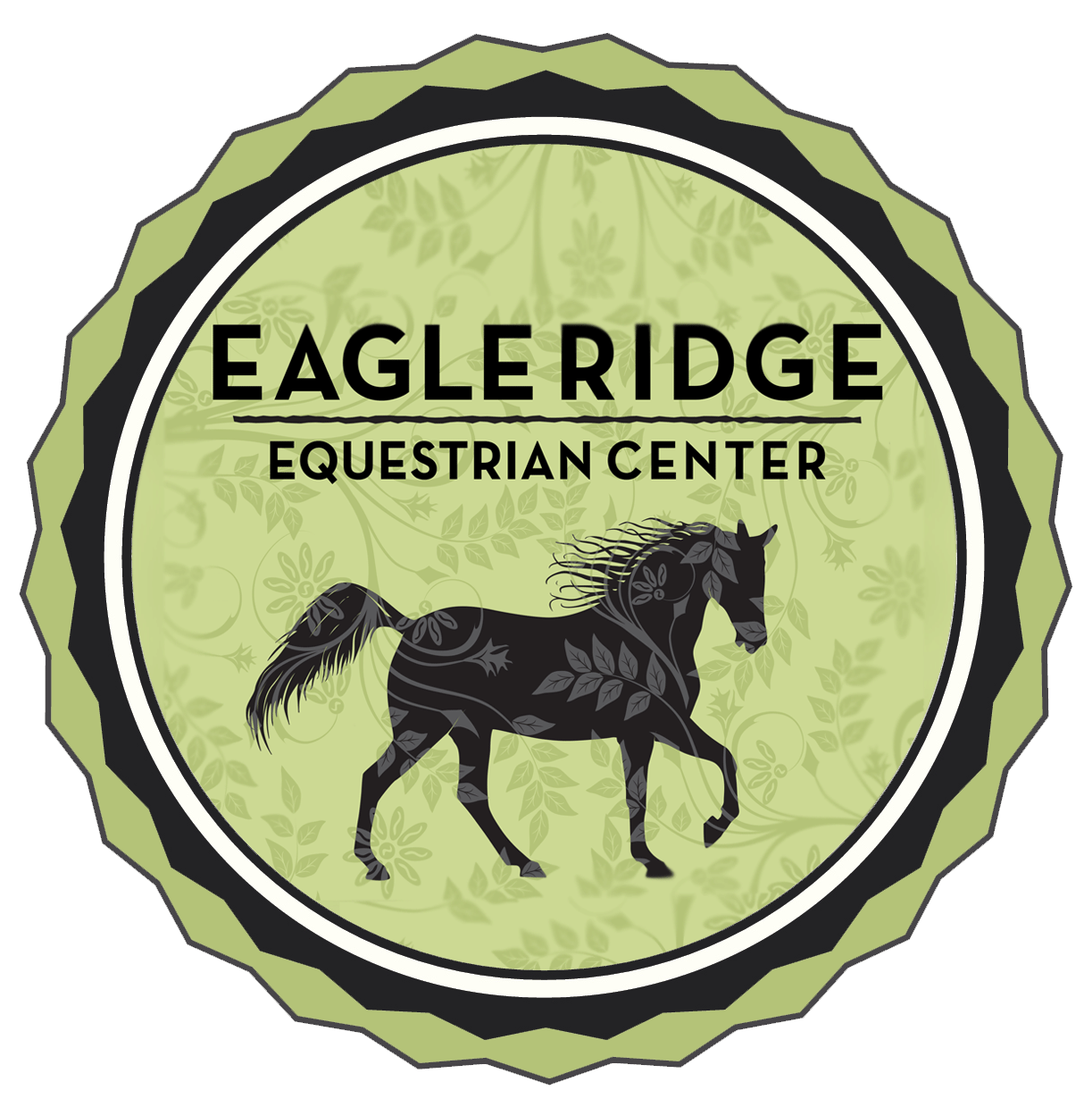 Eagle Ridge Equestrian